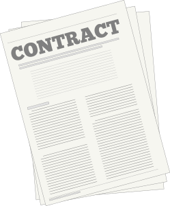 Artikel Ethereum, Bild Alastair-Contract